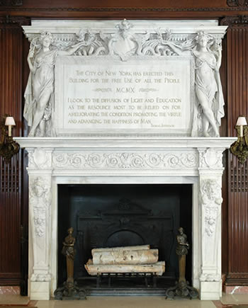 18th Amp 19th Century Stone Marble Fireplace Mantels